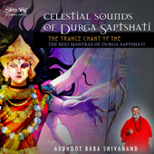 [Download] ShivYog Chants Celestial Sounds of Durga Saptashati MP3