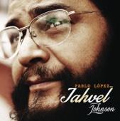 Pablo López es Jahvel Johnson