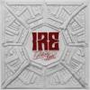 Vice Grip - Ire