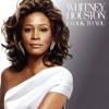 I Look to You - Whitney Houston
