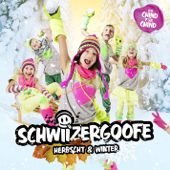 Herbscht & Winter (Deluxe Edition)