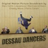 Dessau Dancers (Original Motion Picture Soundtrack)