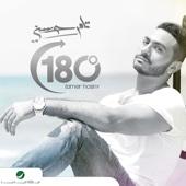 180° - Tamer Hosny