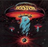 Boston, Boston