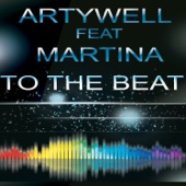 To the Beat (feat. Martina)