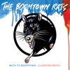 The Boomtown Rats - Shes So Modern