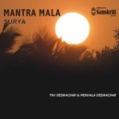 Mantra Mala - Surya