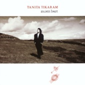 Tanita Tikaram - Twist In My Sobriety artwork