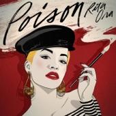 Poison - Single
