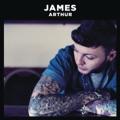 James Arthur Say You Won't Let Go
