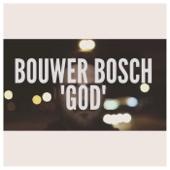God - Bouwer Bosch
