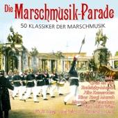 Hohenfriedberger Marsch
