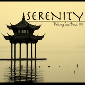 Serenity Relaxing Spa Music, 101