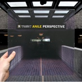 Perspective cover art