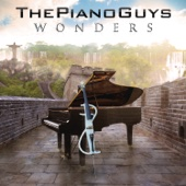 Story of My Life - The Piano Guys
