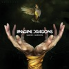 Smoke + Mirrors, Imagine Dragons