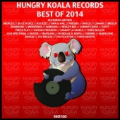 Hungry Koala Records Best Of 2014