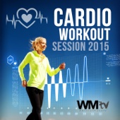 Cardio Workout 2015 Session (60 Minutes Non-Stop Mixed Compilation 135 - 150 Bpm)