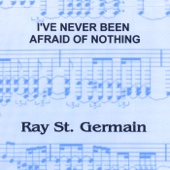 I've Never Been Afraid of Nothing