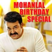 Mohanlal Birthday Special