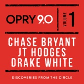 Opry 9.0: Discoveries from the Circle, Vol. 1 - EP