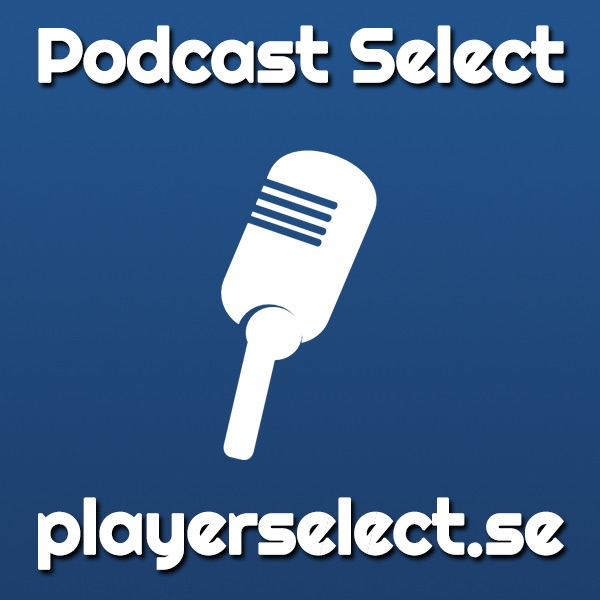Podcast Select