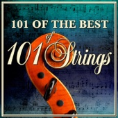 101 of the Best of 101 Strings