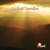 Ancient Traveller