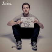 [Download] Mike Posner I Took a Pill in Ibiza (SeeB Remix) MP3