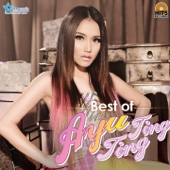 Download Lagu MP3 Ayu Ting Ting - Suara Hati