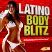 Baila Me (Workout Mix 135bpm)