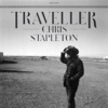 Tennessee Whiskey - Chris Stapleton mp3