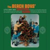 The Beach Boys' Christmas Album (Mono & Stereo), The Beach Boys