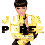 Download Julia Perez - Belah Duren (New Version)