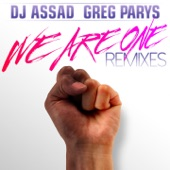 We Are One (Remixes) - EP