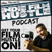 Indie Film Hustle - Introduction Show Formalities What to Expect - Single