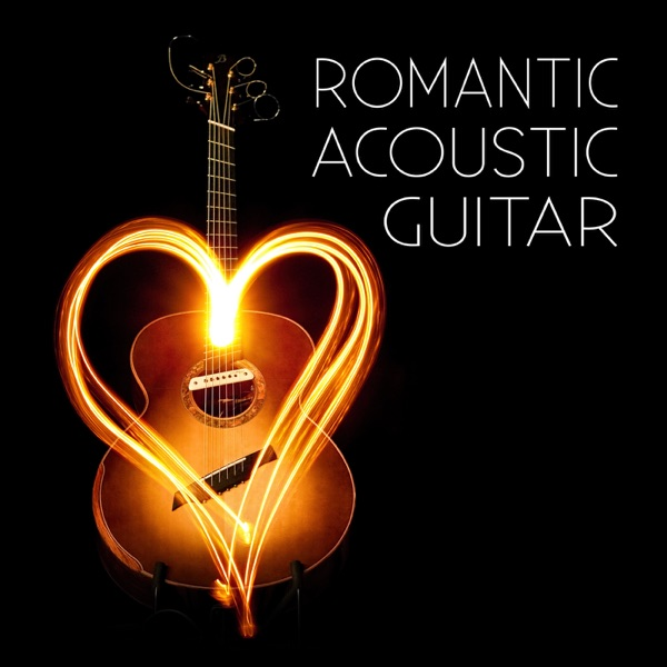 Book Of Love Cover Acoustic : Romantic acoustic guitar love songs relaxing jazz