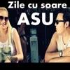 Zile Cu Soare - Single