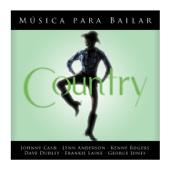 Música para Bailar Country