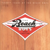 Download Lagu MP3 The Beach Boys - God Only Knows