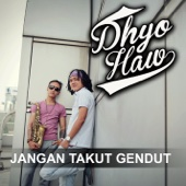[Download] Jangan Takut Gendut MP3