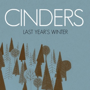 Last Year's Winter