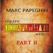 The Epic Final Fantasy VIII Medley, Pt. 2