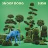Snoop Dogg ft. Charlie W... - Peaches N Cream