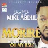 Morire (feat. Monique)