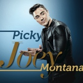 [Download] Picky MP3