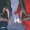 i - Single, Kendrick Lamar