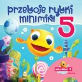 Przeboje Rybki Mini Mini, Vol. 5