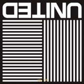 Empires - Hillsong UNITED Cover Art