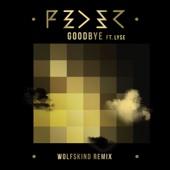 Feder - Goodbye (feat. Lyse) [Wolfskind Remix] artwork